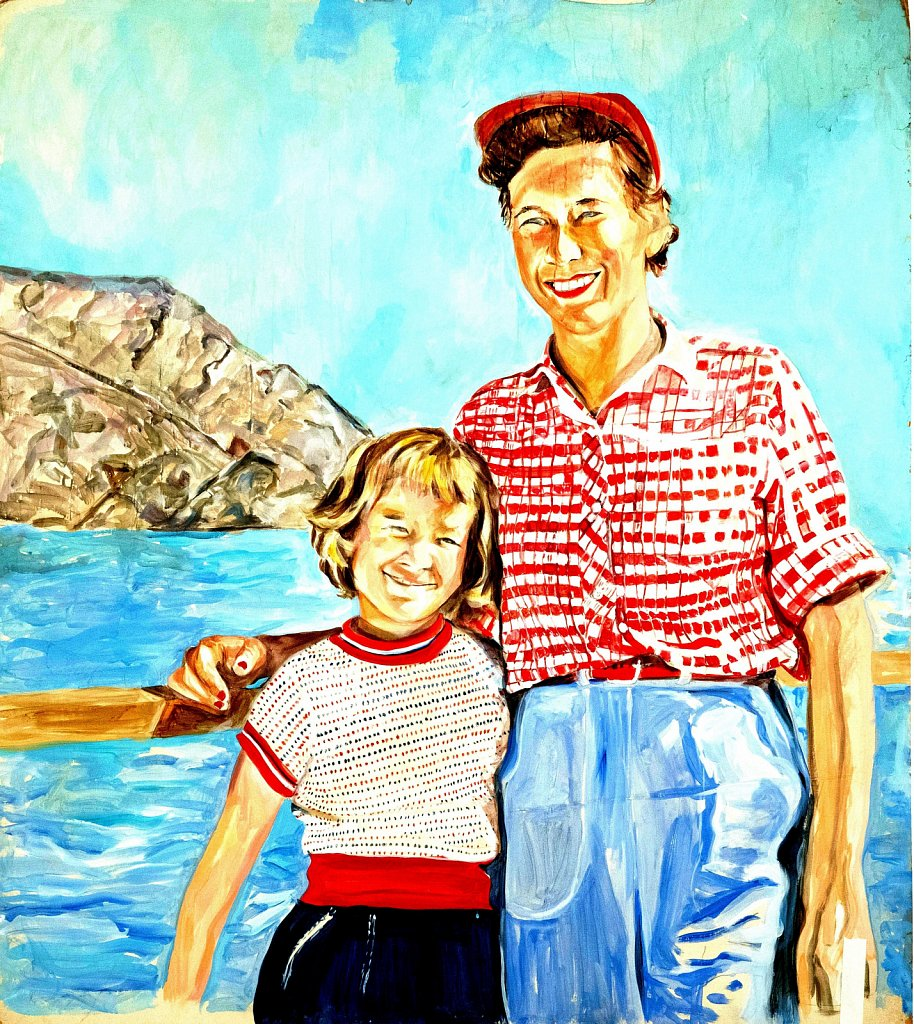me-and-mom-in-Catalina.jpg