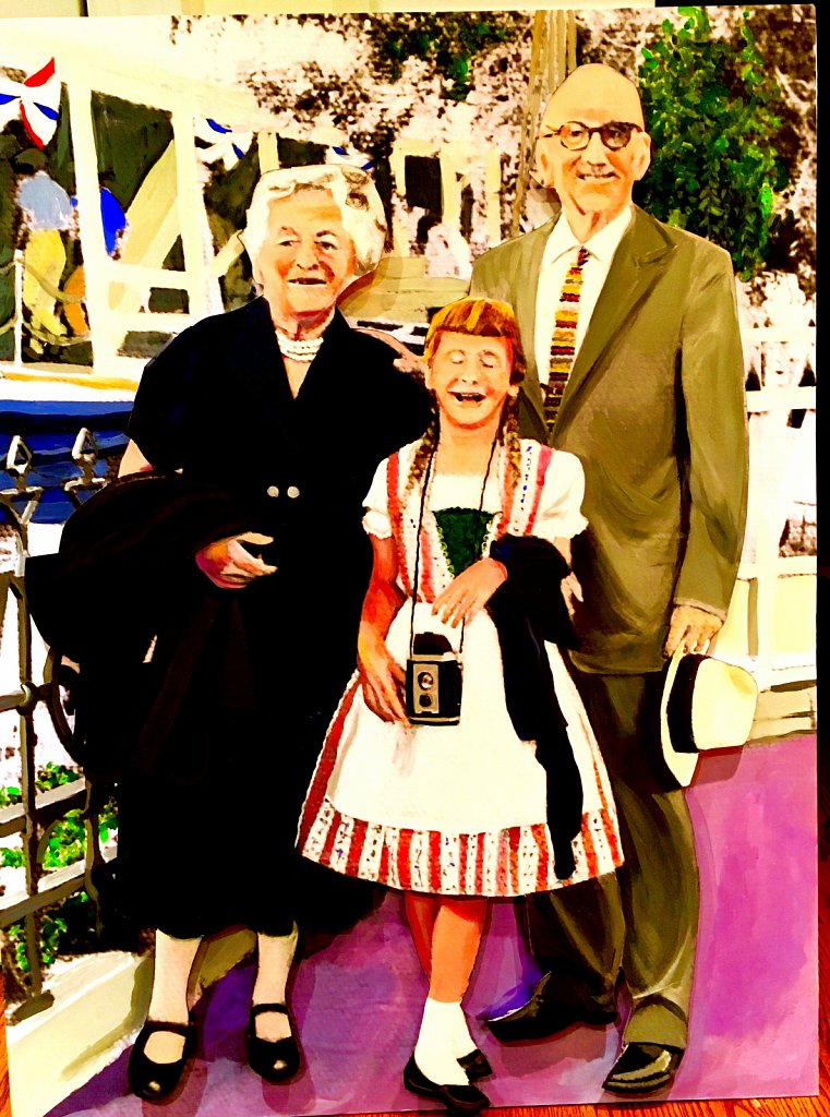 grandparents-at-Disney.jpg