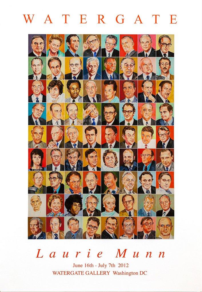 watergate-poster.jpg